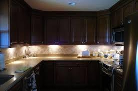 kitchen backsplash ideas for dark cabinets tray ceiling craftsman