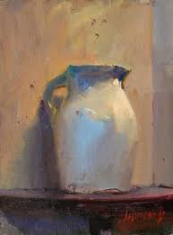 15 best still life images on pinterest painting oil paintings