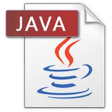 Java Web Frameworkleri