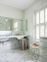 75 best period bathrooms images on pinterest home magazine