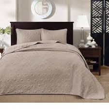 Colorful Coverlets Quilt Sets Every Color U0026 Size Save Up To 72 Off Shop Now