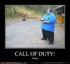 Funny Call Of Duty Memes - call of duty memes c0d memes twitter