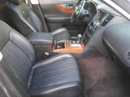 2012 infiniti fx35 exelon auto sales