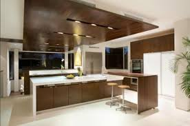kitchen outstanding kitchen room design great room kitchen combo