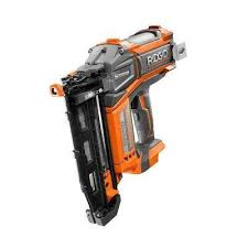 home depot ridgid saw stand black friday ridgid the home depot