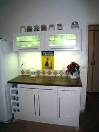 ikea meubles cuisines meuble ikea metod meubles cuisine ikea page 16 du catalogue cuisine
