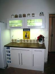 montage meuble cuisine ikea meuble ikea metod meubles cuisine ikea page 16 du catalogue cuisine