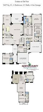 single house floor plans 279 best cool house floor plans images on house floor