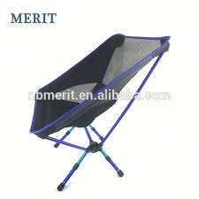 Folding Chair Bed Camping Chair Bed Camping Chair Bed Suppliers And Manufacturers