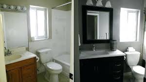 easy bathroom remodel ideas easy bathroom remodel photos gallery of small ideas steps