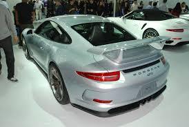 porsche cabriolet 2014 2014 porsche 911 turbo u0026 turbo s cabriolet digitaldtour