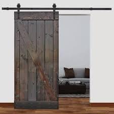 Interior Home Doors Interior Doors You Ll Wayfair