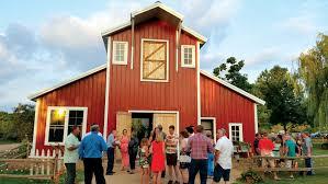 barn wedding venues mn weddings
