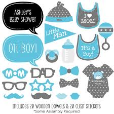 baby shower games for large groups last minute ideas