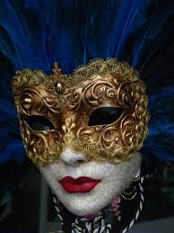 venetian mask venetian mask by chribob on deviantart