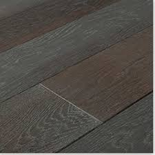 engineered hardwood floors gray builddirect