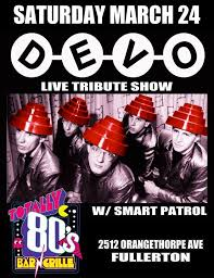 totally 80s cd live tribute show totally 80s bar totally 80s bar grille