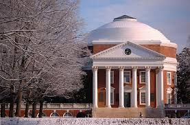 architecture best architecture universities in usa home style