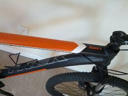 jeep comanche mountain bike upgrading department store bike to a lbs bike need advice mtbr com