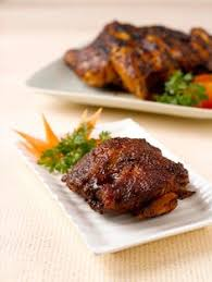 cuisine discount s 10 00 ra ra rasputin 10 for 20 voucher for authentic