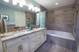 signature vanilla glaze pre assembled bathroom vanities