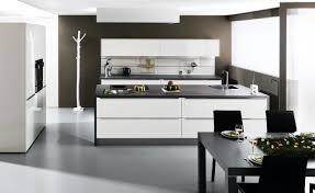cuisine scmidt cuisine design stratifie brillant arcos brillant home
