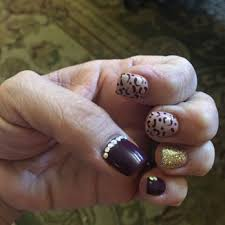 minht nail salon 26 photos u0026 21 reviews nail salons 13732 w