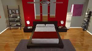 Design My Room line