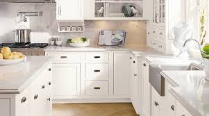Kitchen Cabinets Space Savers by Absolute Pulls For Kitchen Cabinets Modern Tags Silver Cabinet