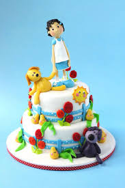 69 best kruimeldiefjes images on pinterest cakes modeling and