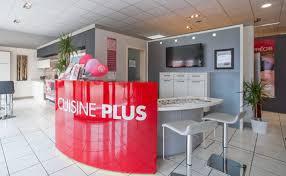 cuisine plus dijon magasin cuisine dijon idées de décoration et de mobilier pour la