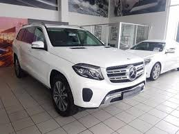 used mercedes suv for sale used mercedes gls cars for sale on auto trader