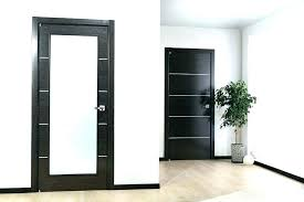 frosted glass interior doors home depot white doors with frosted glass dailynewsweek com