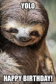 Dragon Sloth Meme - fitness sloth meme 28 images creepy sloth memes pinterest