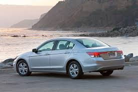 honda accord trim levels 2012 2008 2012 honda accord vs 2007 2011 toyota camry which is better
