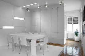 dining room choosing white dining room set for your house