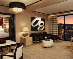 apartment interior design for apartments in hong kong appealing