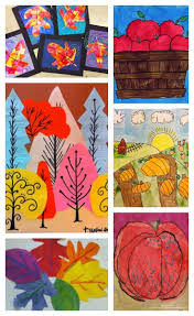 best 25 fall art projects ideas on pinterest fall art preschool