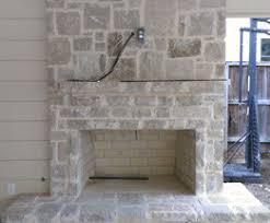 Fireplace San Antonio by Stone Masonry San Antonio Tx Stone Masonry San Antonio Tx Artostic