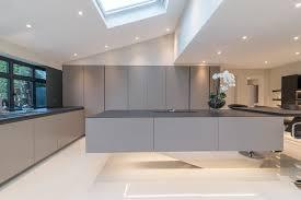 kitchen floating island amazing floating island kitchen cabinet flat panel of style and