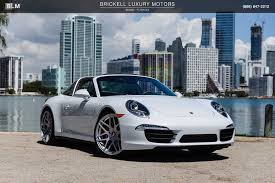 porsche 911 targa white 2015 porsche 911 targa 4s 2015 porsche 911 targa 4s 11735