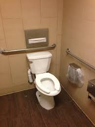 Ada Vanity Height Requirements by Design Space Bathrooms Ada I Have Seen This In Bathrooms A Lot