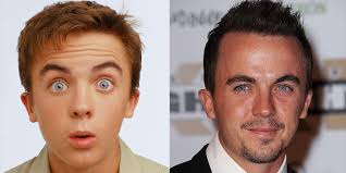here s what 21 of the characters from malcolm in the middle look
