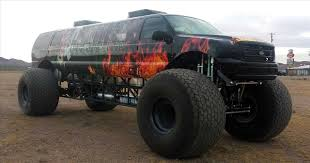 muddy truck real videos de monster truck 4 4 carros verdad s big wikiwand