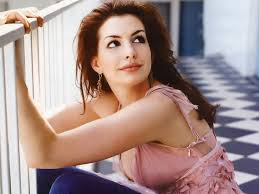 anne hathaway widescreen wallpapers 218 best anne hathaway images on pinterest anne hathaway