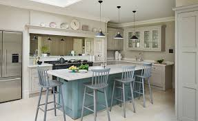 a kitchen kitchen remodels how to redesign a kitchen captivating white