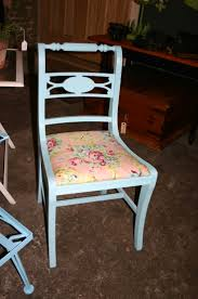 Duncan Phyfe Rose Back Chairs by 31 Best Duncan Phyfe Table Images On Pinterest Duncan Phyfe
