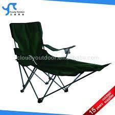 High Beach Chairs Beautiful Beach Chair With Footrest 46 On Best Portable Beach