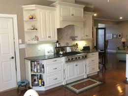 ikea kitchen cabinets for sale kijiji 6799 riverview dr south glengarry glen walter houses