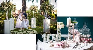 wedding organization services yesidoitaly italy wedding organization